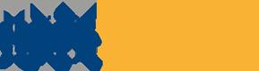 Safechecks logo