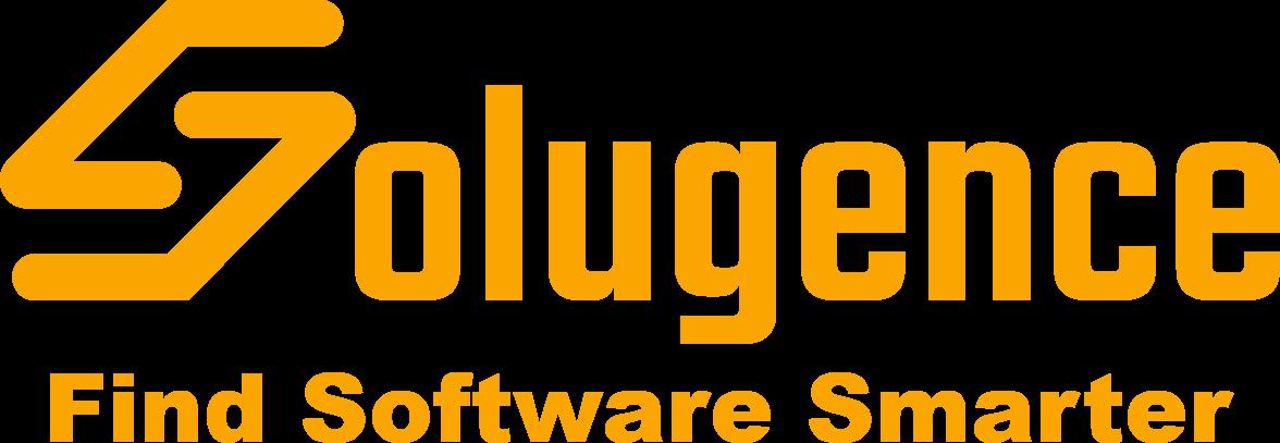Solugence logo