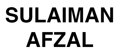 Sulaimanlogo