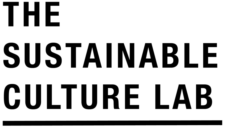 Sustainableculturelablogo