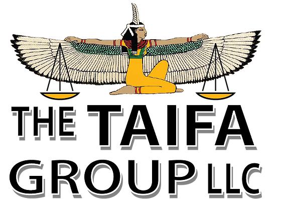 Taifagrouplogo