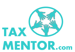 Taxmentorgroup