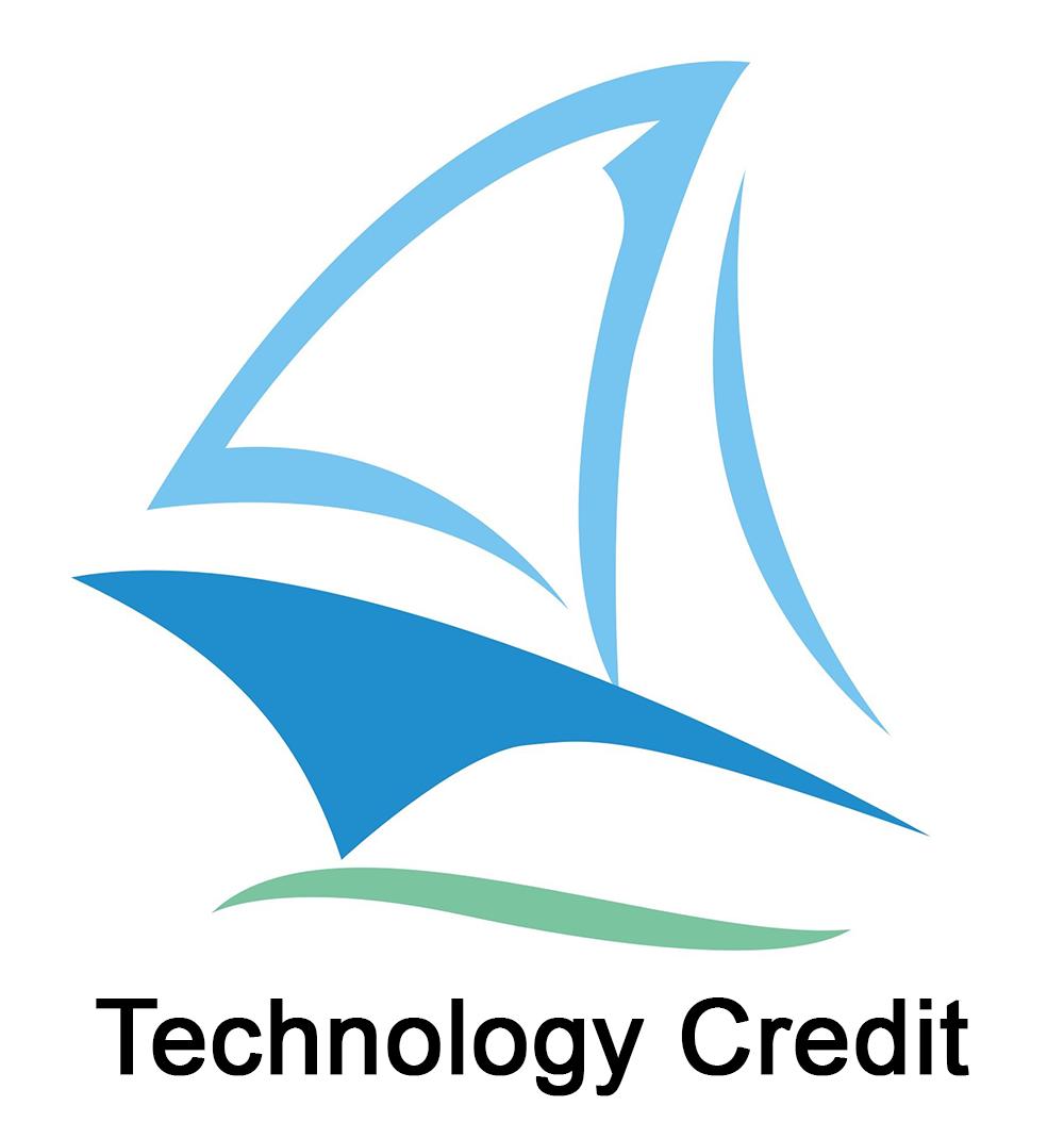 Technologycreditlogo