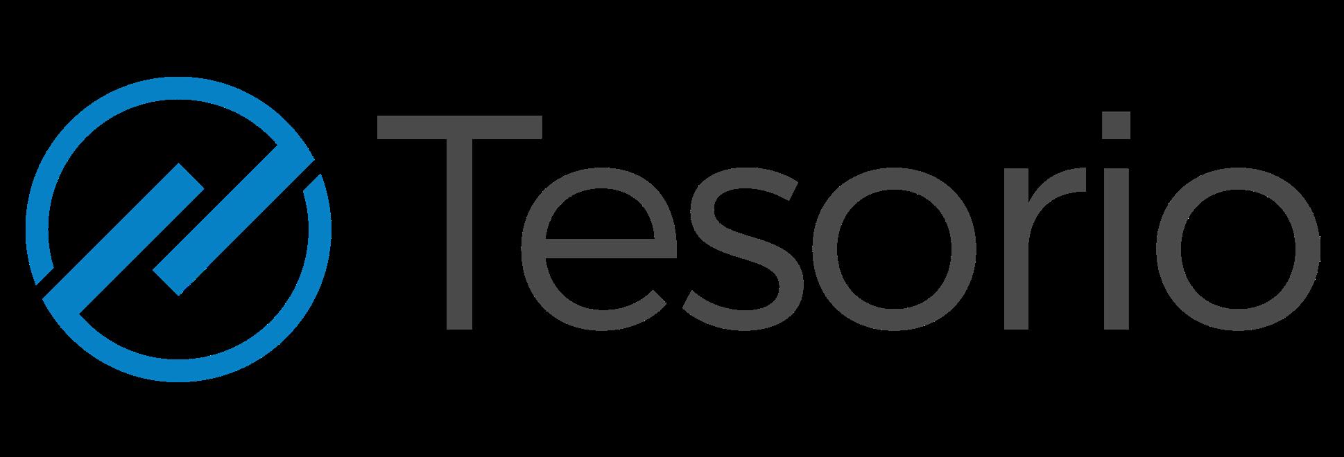 Tesoriologo