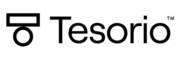 Tesoriologo updated