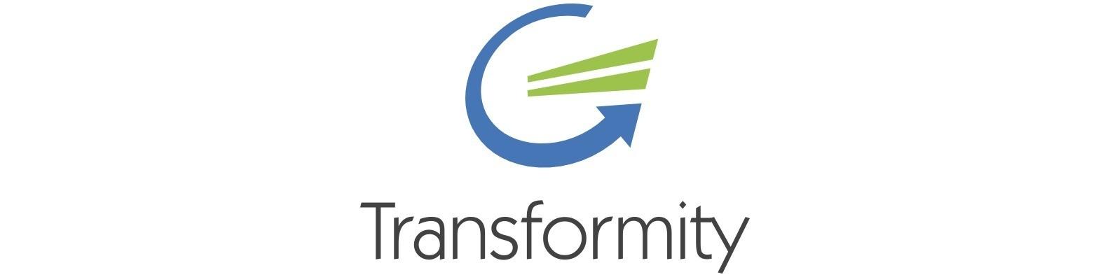 Transformitylogo