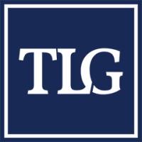 Trowbridgelawgroup