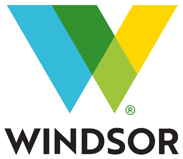 Windsorinsurancelogo