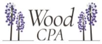 Woodcpa