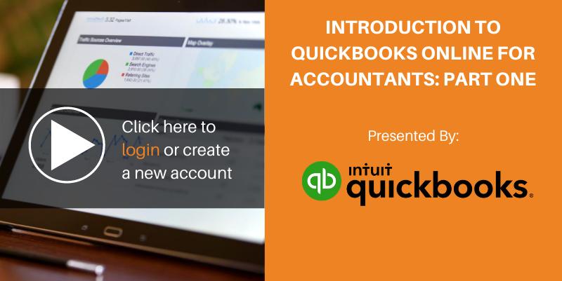 Quickbooks1 selfstudy