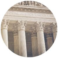 Ethics (Regulatory)