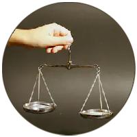 Ethics (Behavioral)