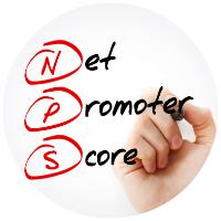 Communications & Marketing