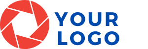 Logotest