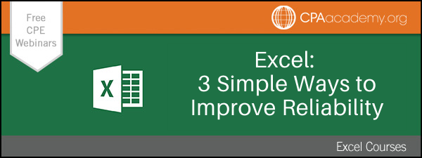 Excel3simple banner 050421