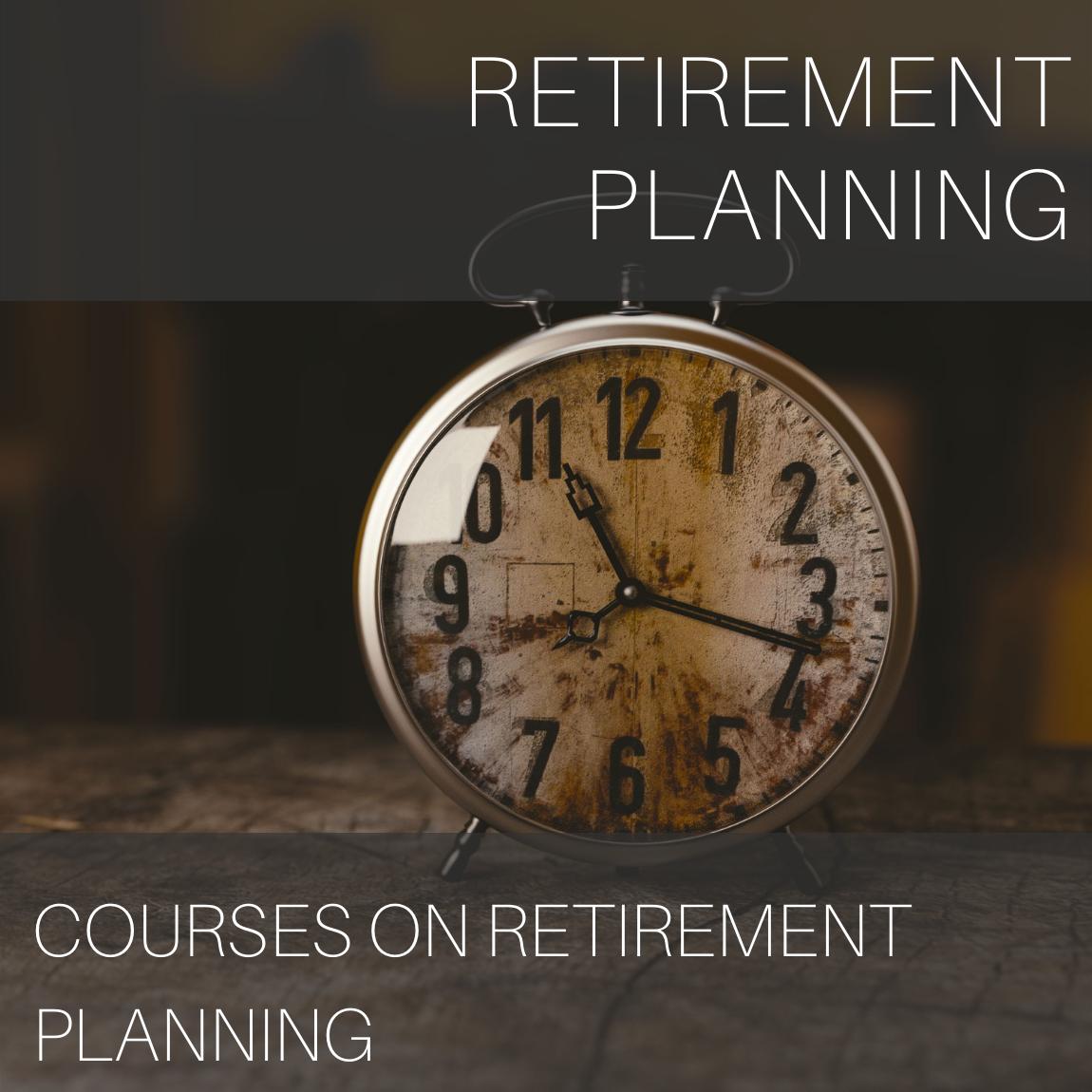 Retirement squarebanner 031821