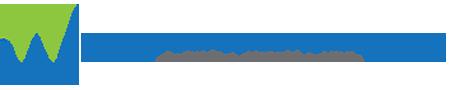 Afwa retina logo