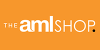 Amlshop logo b1 orange