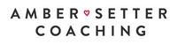 Ambersetter logo