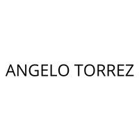 Angelotorrez