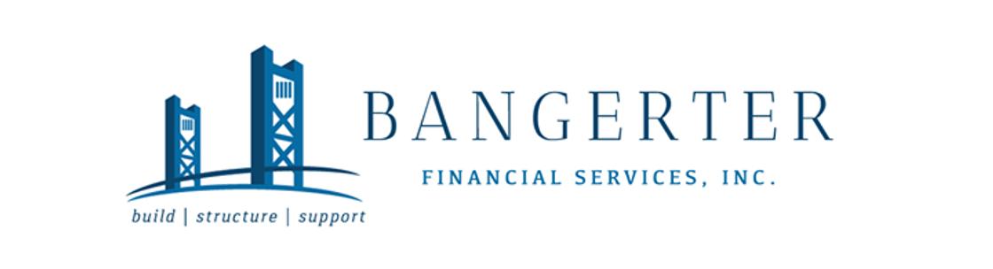 Bangerter financial