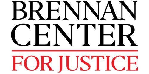 Brennancenterforjustice