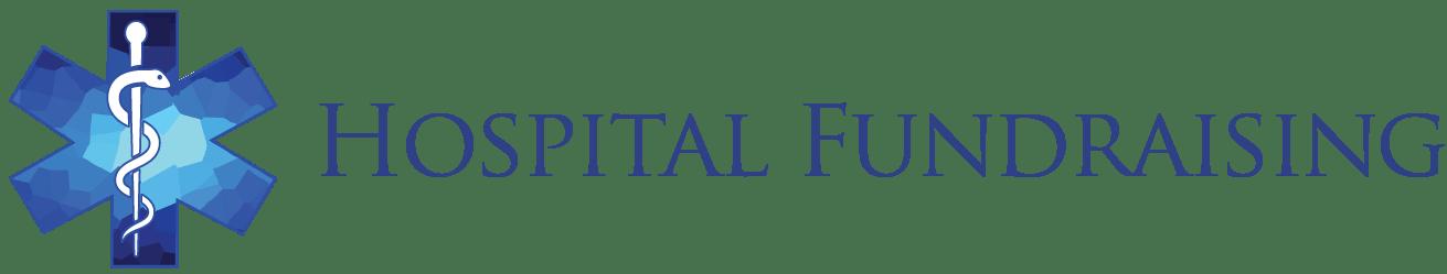 Hospitalfundraising