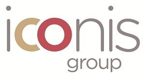 Iconis logo 300
