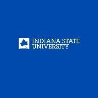 Indianasu logo