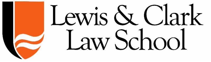 Lewis%20%26%20clark%20law%20school
