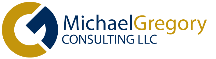 Mgconsulting