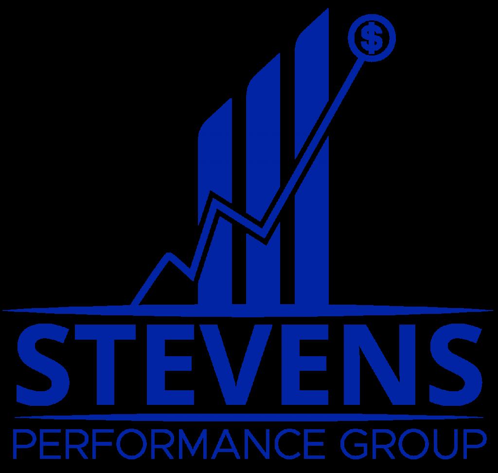 Stevensperformancegroup
