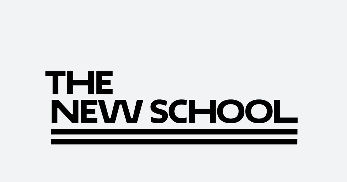 The%20new%20school