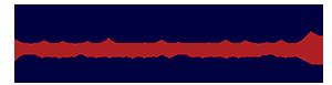 Usenergydevcorp logo