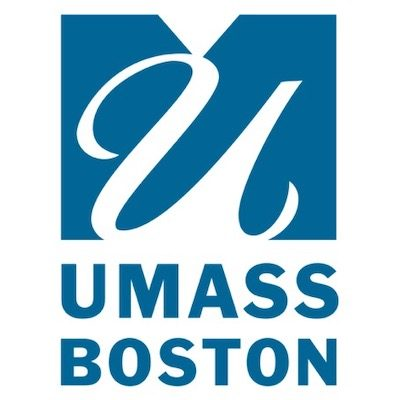 University of massachusetts boston 400x400