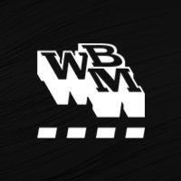 Wbm logo1