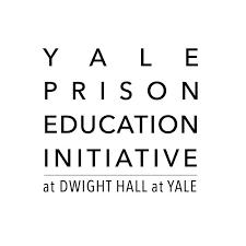 Yaleprisoneducationinitiative