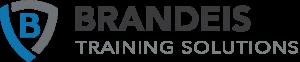 Brandeis 300x62