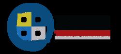 Cfat transformation logo