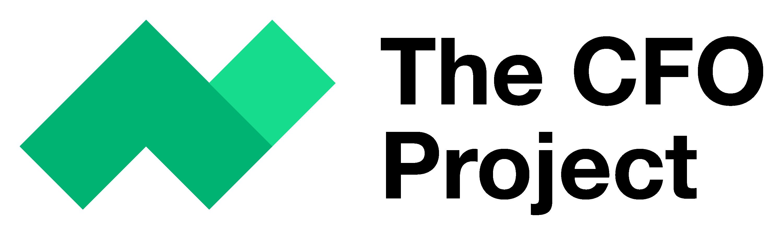Cfoproject logo