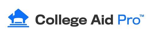 Collegeaidprologo
