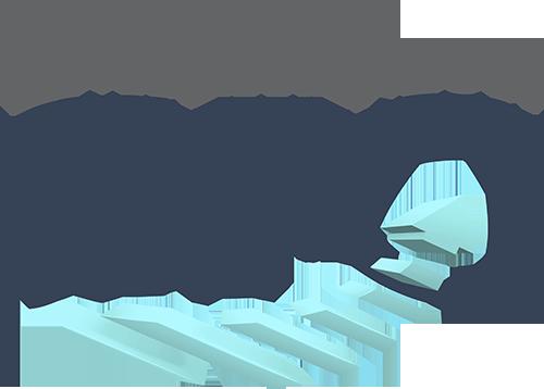 Ecfopro logo