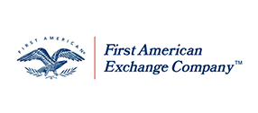 First american exchange