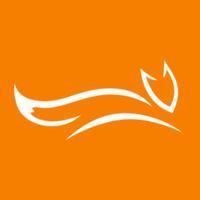 Mjff2 logo