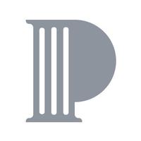 Polstontax logo