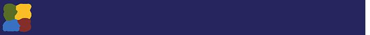 Szs logo full 720