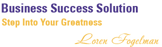 Businesssuccesssolutions